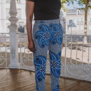 pantalon intemporel