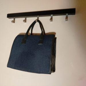 sac cabas mini tendance