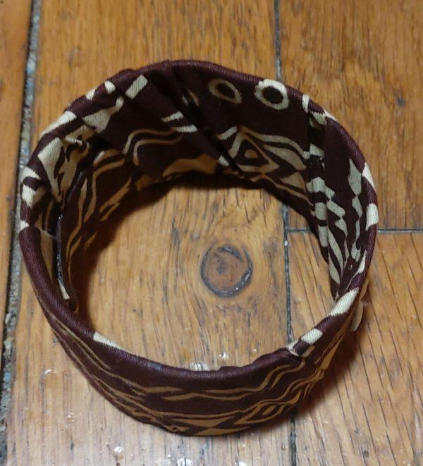 Bracelets n°6