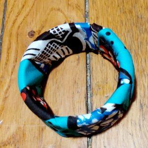 "Bracelets ""les Lumineuses"" n°15"