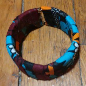 "Bracelets ""les Lumineuses"" n°13"