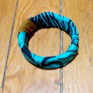 "Bracelets ""les Lumineuses"" n°14"