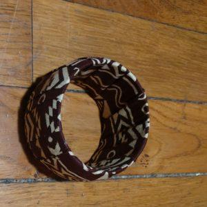 "Bracelets ""les lumineuses"" n°7"