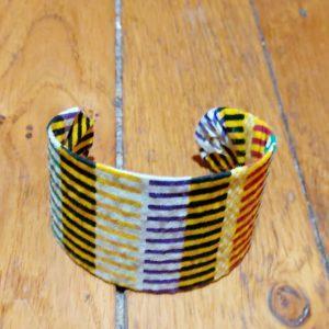 """Bracelet """"les Lumineuses"""" n°3"""
