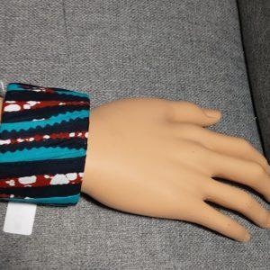 "Bracelets ""les Lumineuses"" n°19"
