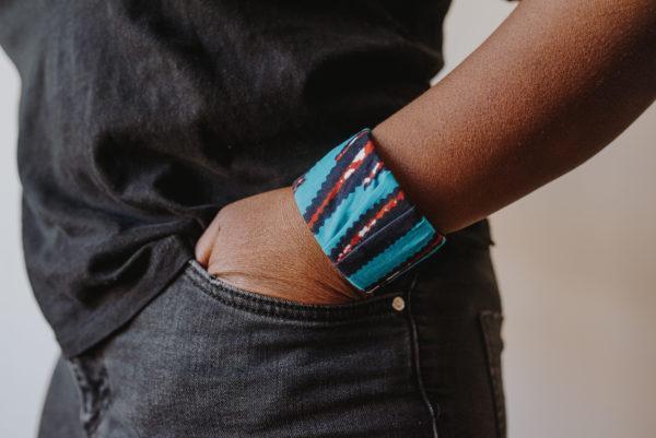 Bracelets Wa